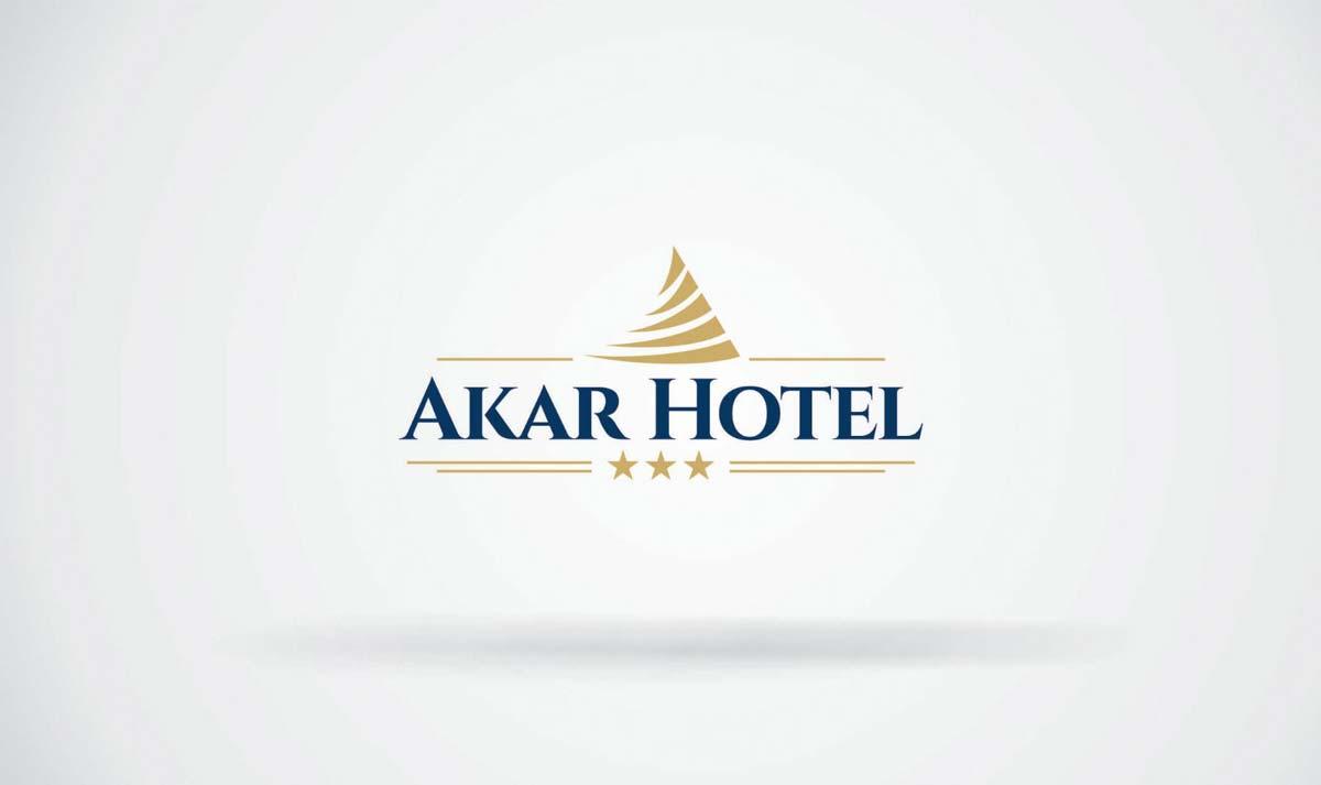 akar_hotel_logo