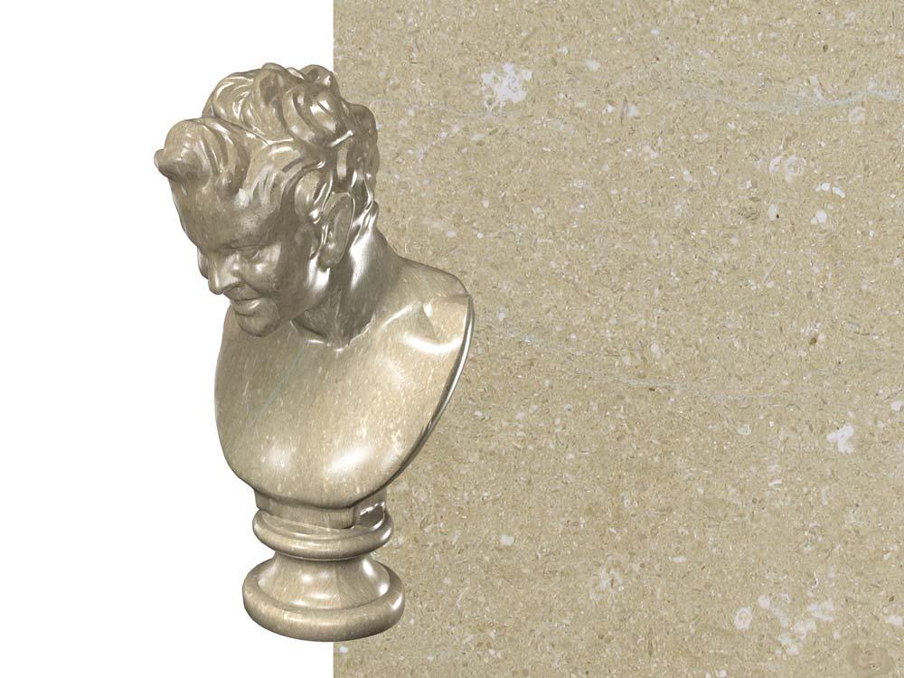 akdag-bej-mermer-heykelcik