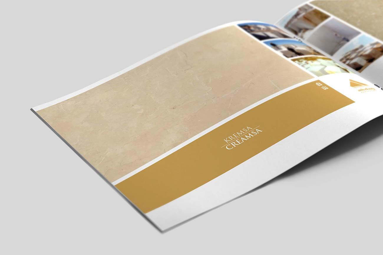 akdag mermer 2012 katalog detay 2