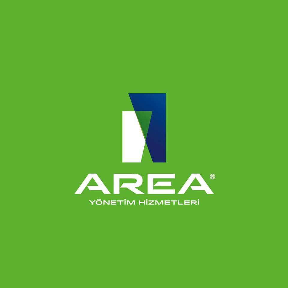 area yonetim hizmetleri logo renkli kullanim 2