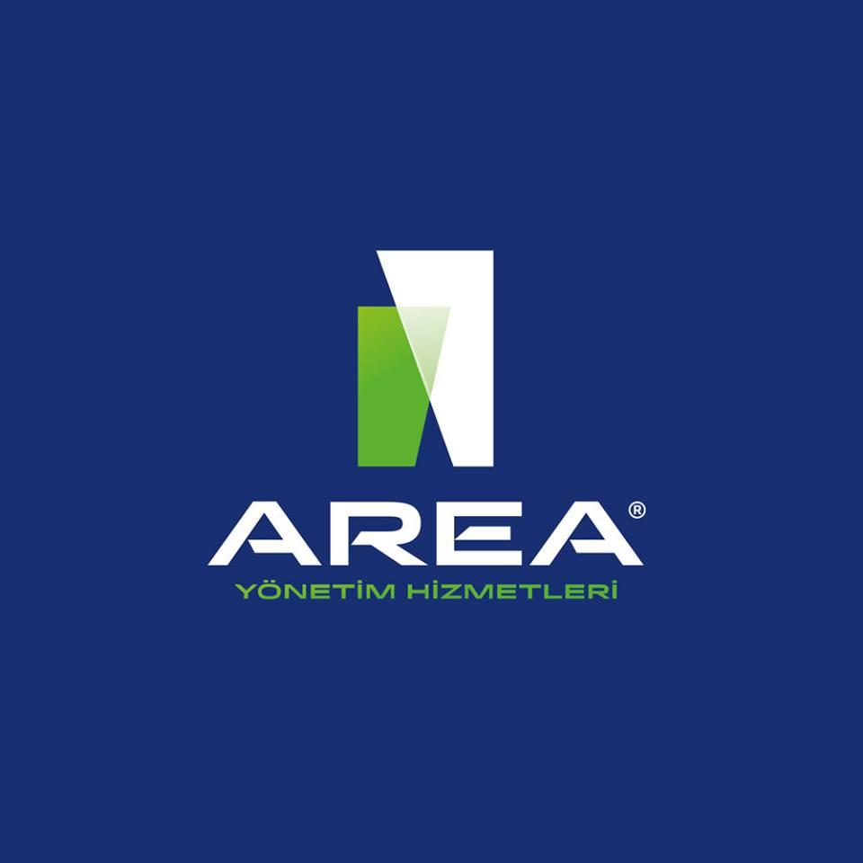 area yonetim hizmetleri logo renkli kullanim 3