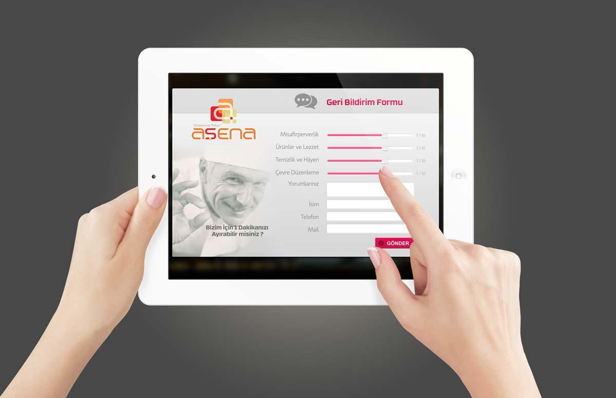 asena-digitalmenu-anket