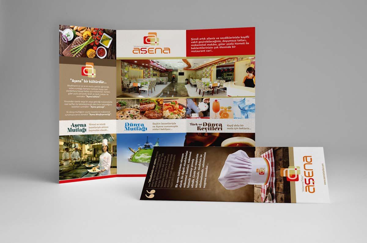 asena restaurant istanbul 3