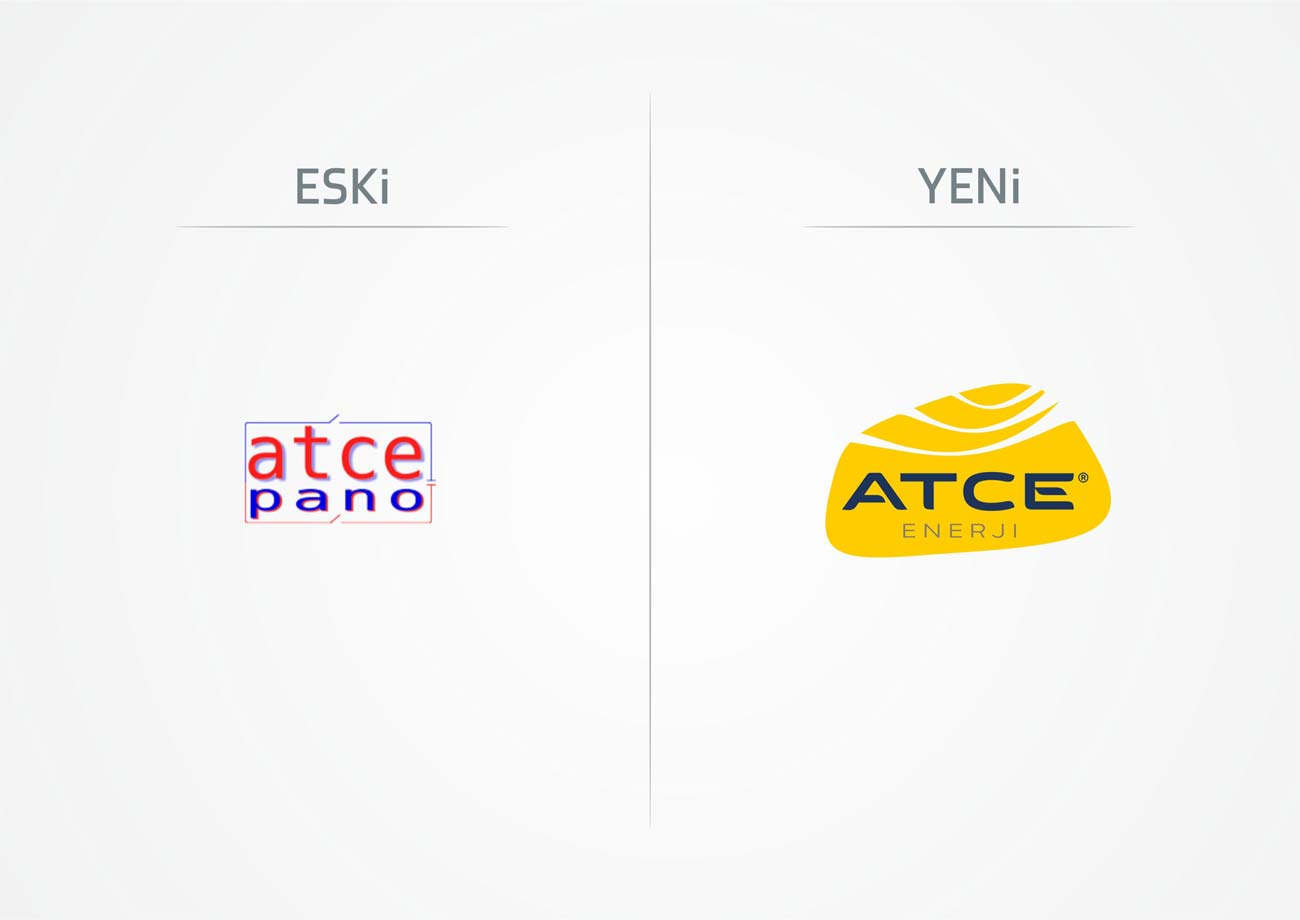 atce enerji logo revizyonu