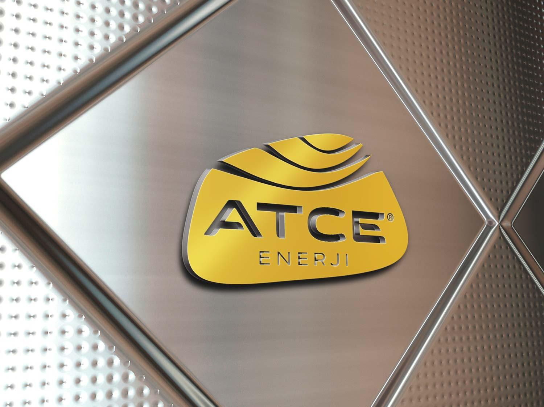 atce enerji logo