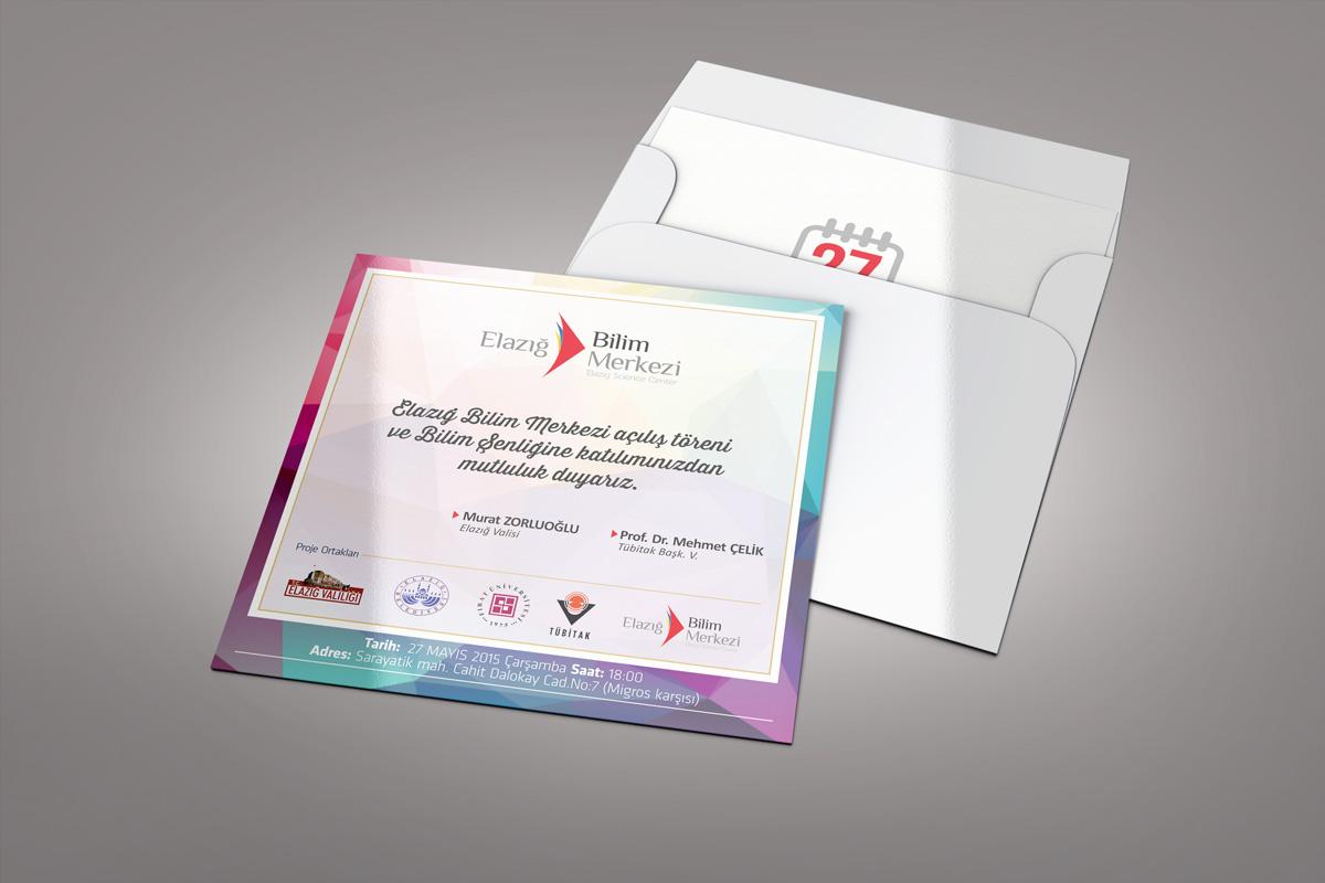 elazig-bilim-merkezi-davetiye