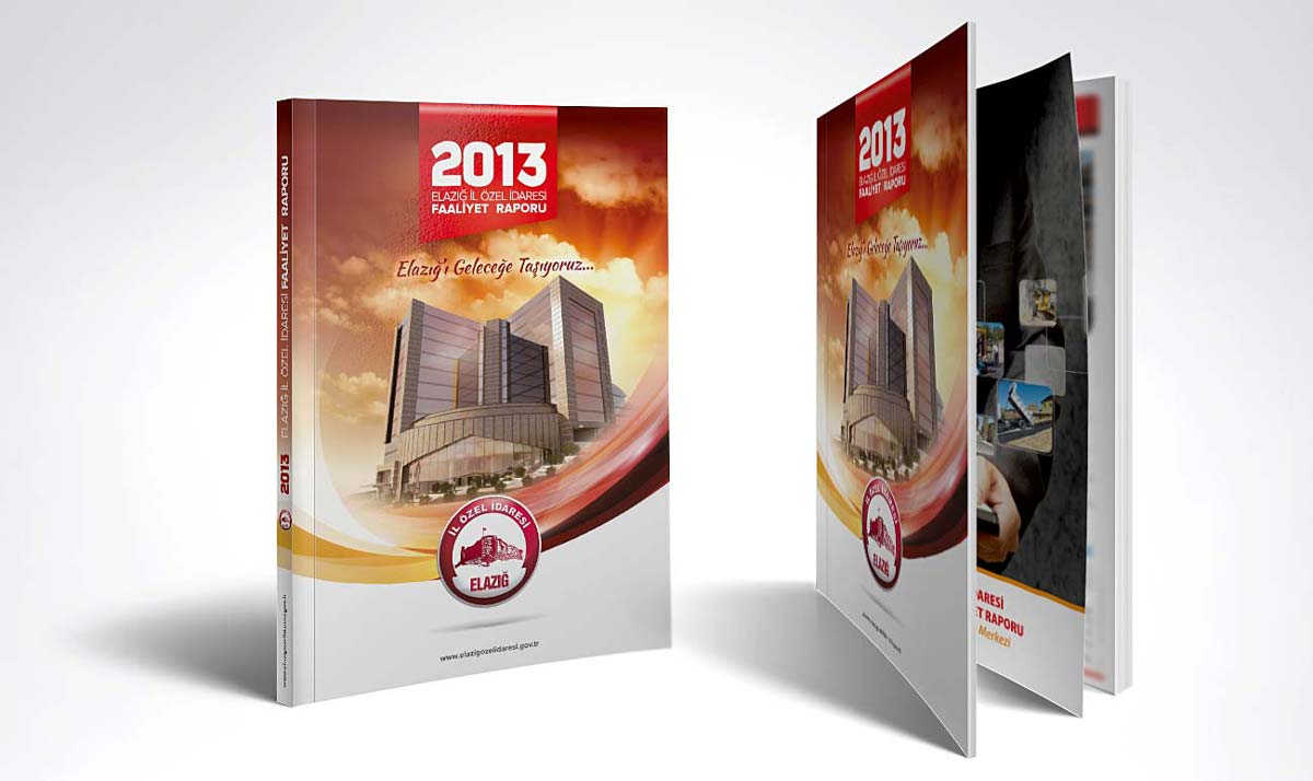 elazig-il-ozel-idaresi-2013-faaliyet-raporu