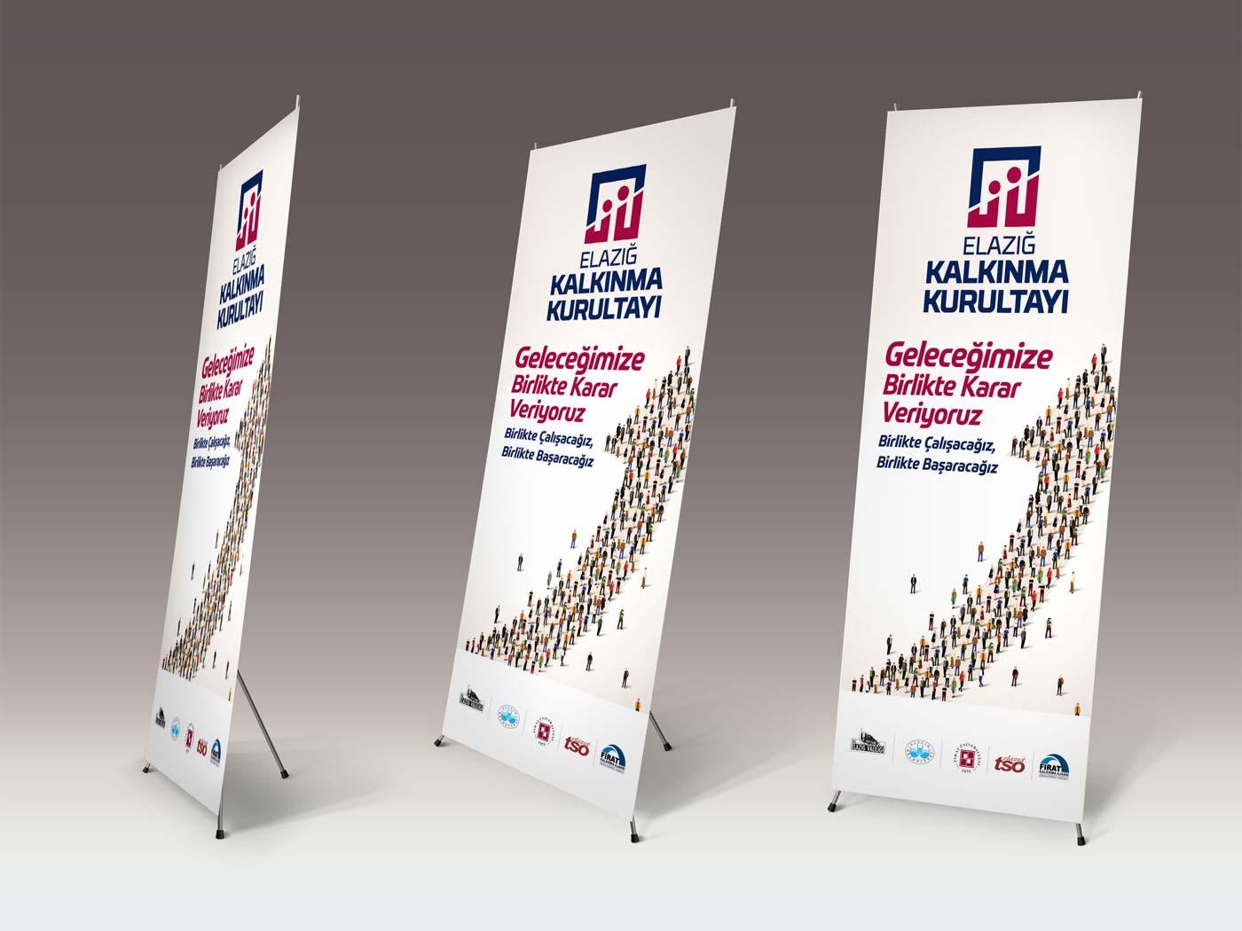 elazig-kalkinma-kurultayi-rollup-banner