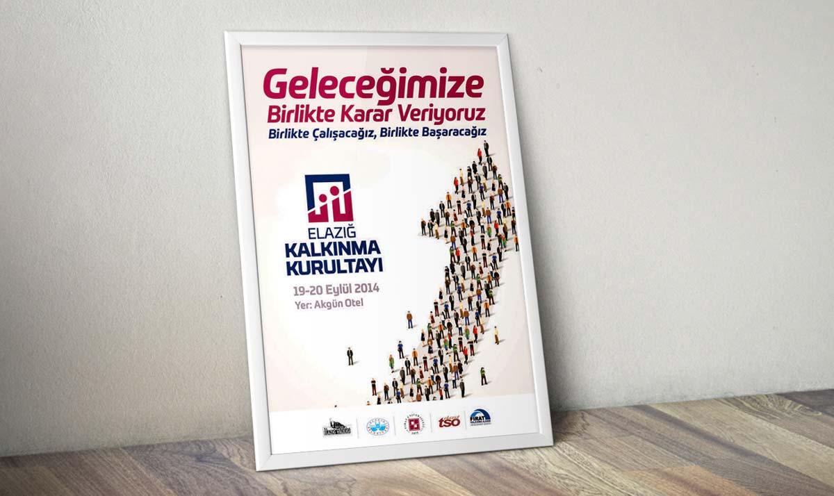elazig_kalkinma_kurultayi_afis