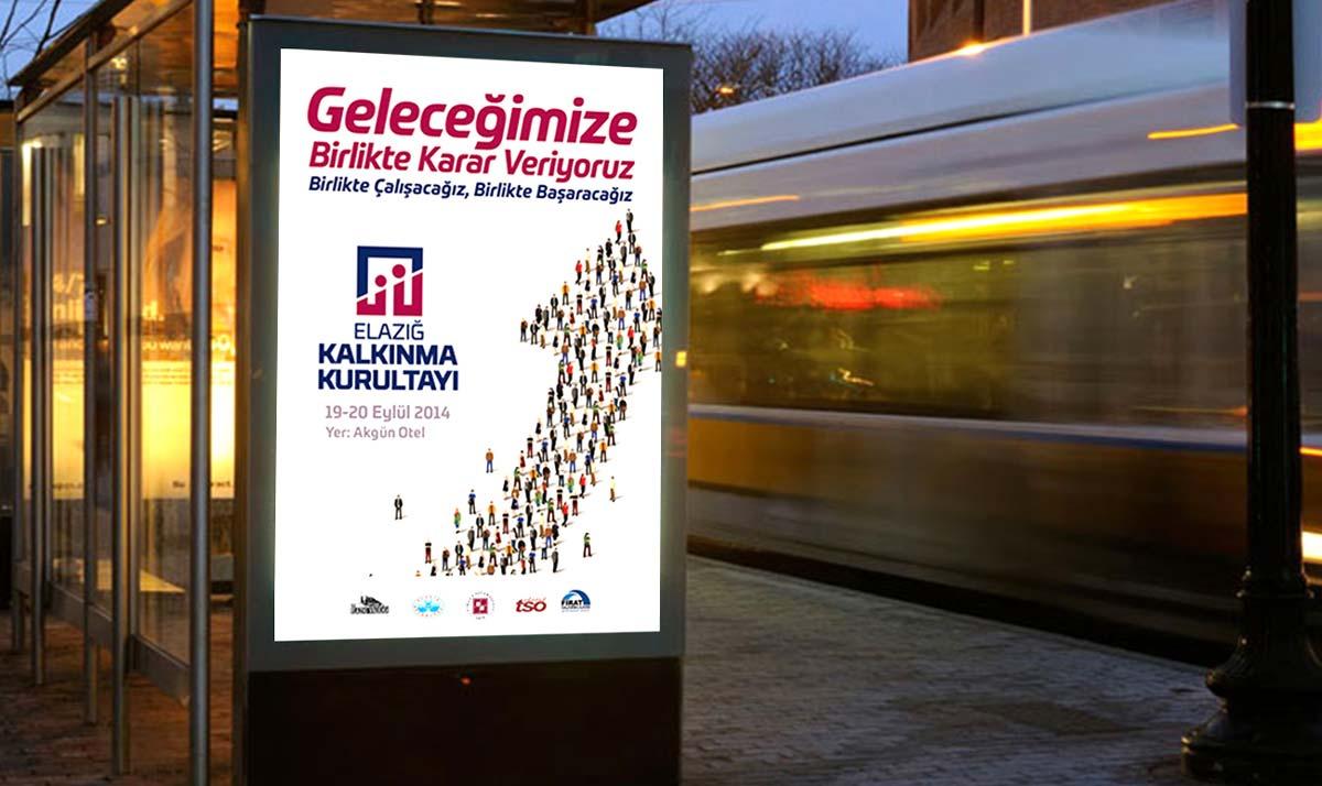 elazig_kalkinma_kurultayi_clp_