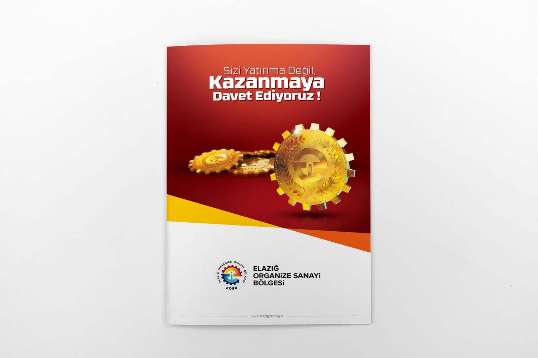 elazig osb 2014 katalog