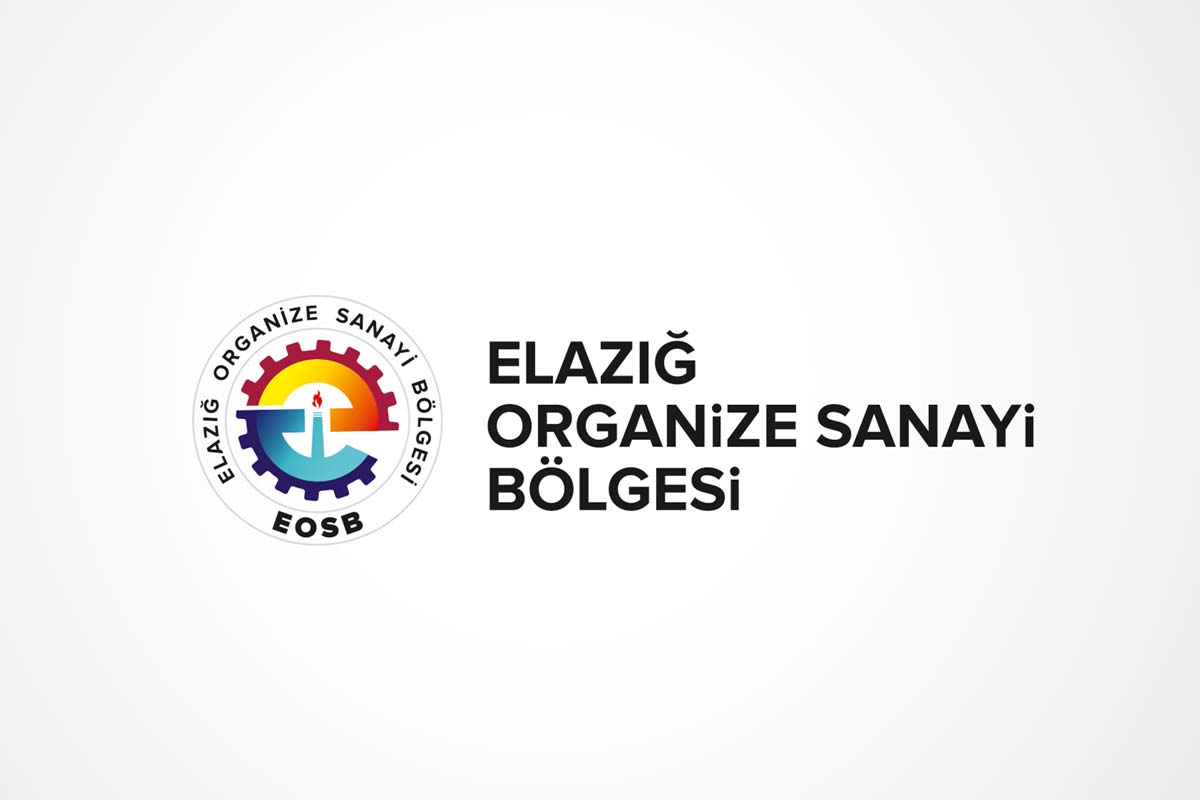 elazig-osb-logotype-tasarimi