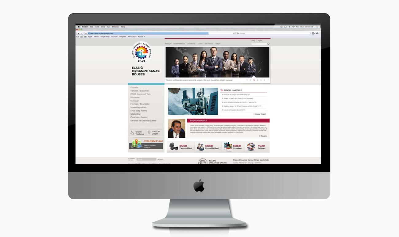 eosb web