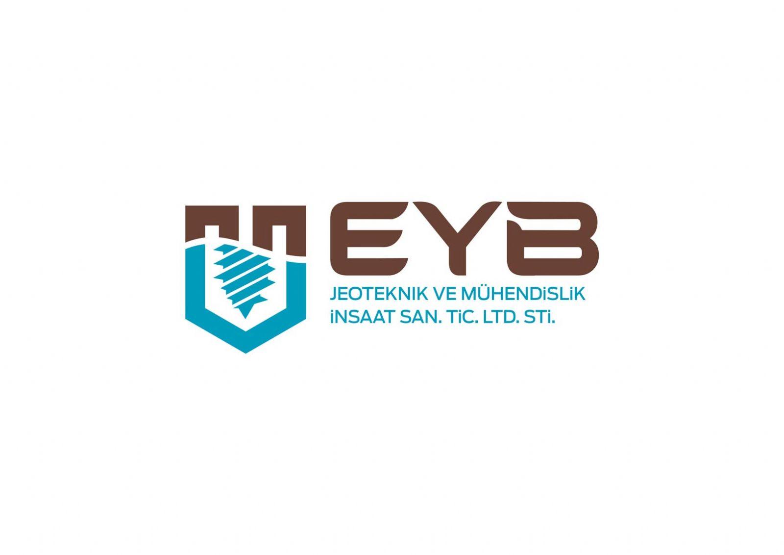 eyb jeoteknik logo yatay