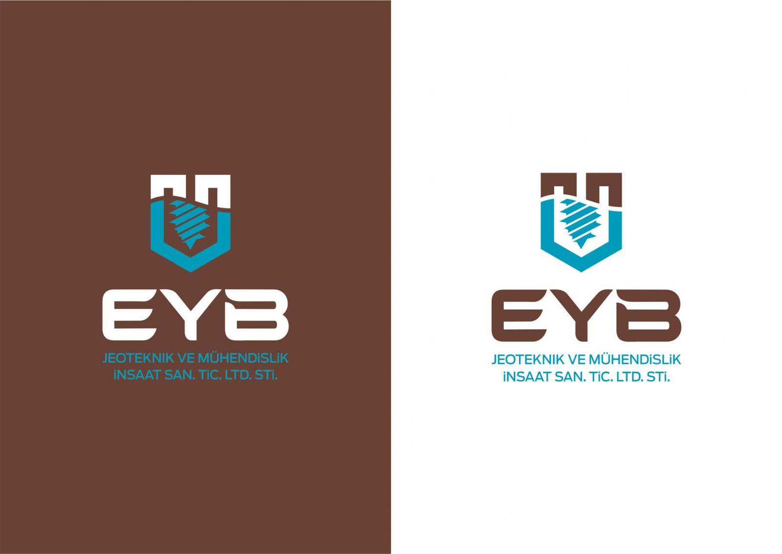 eyb jeoteknik logo