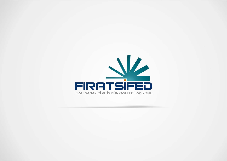 firatsifed logo