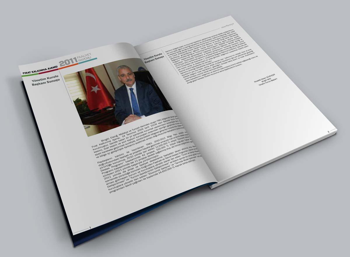 firat kalkinma ajansi 2011 faaliyet raporu tasarimi3
