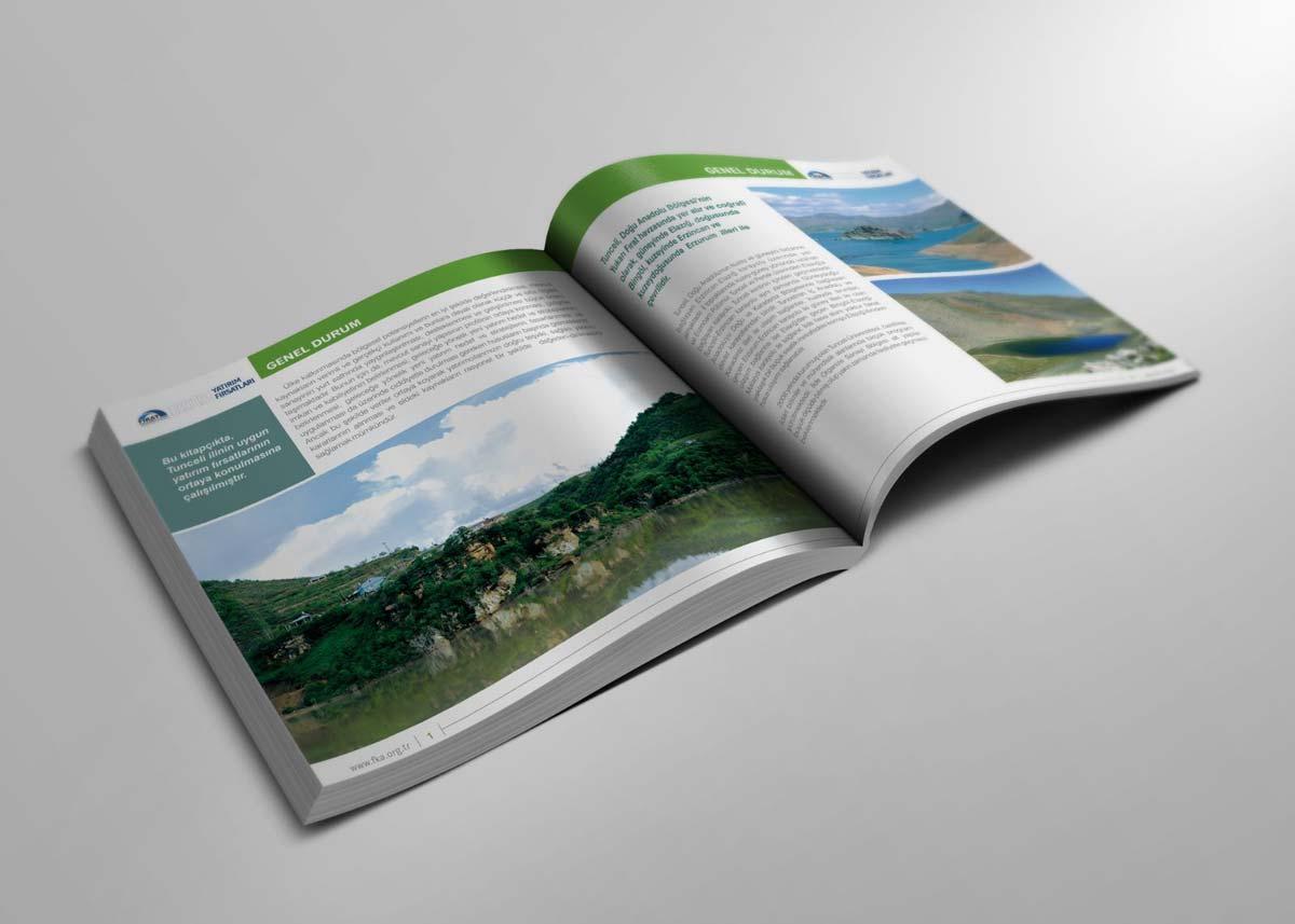 fka tunceli 2013 ic sayfa