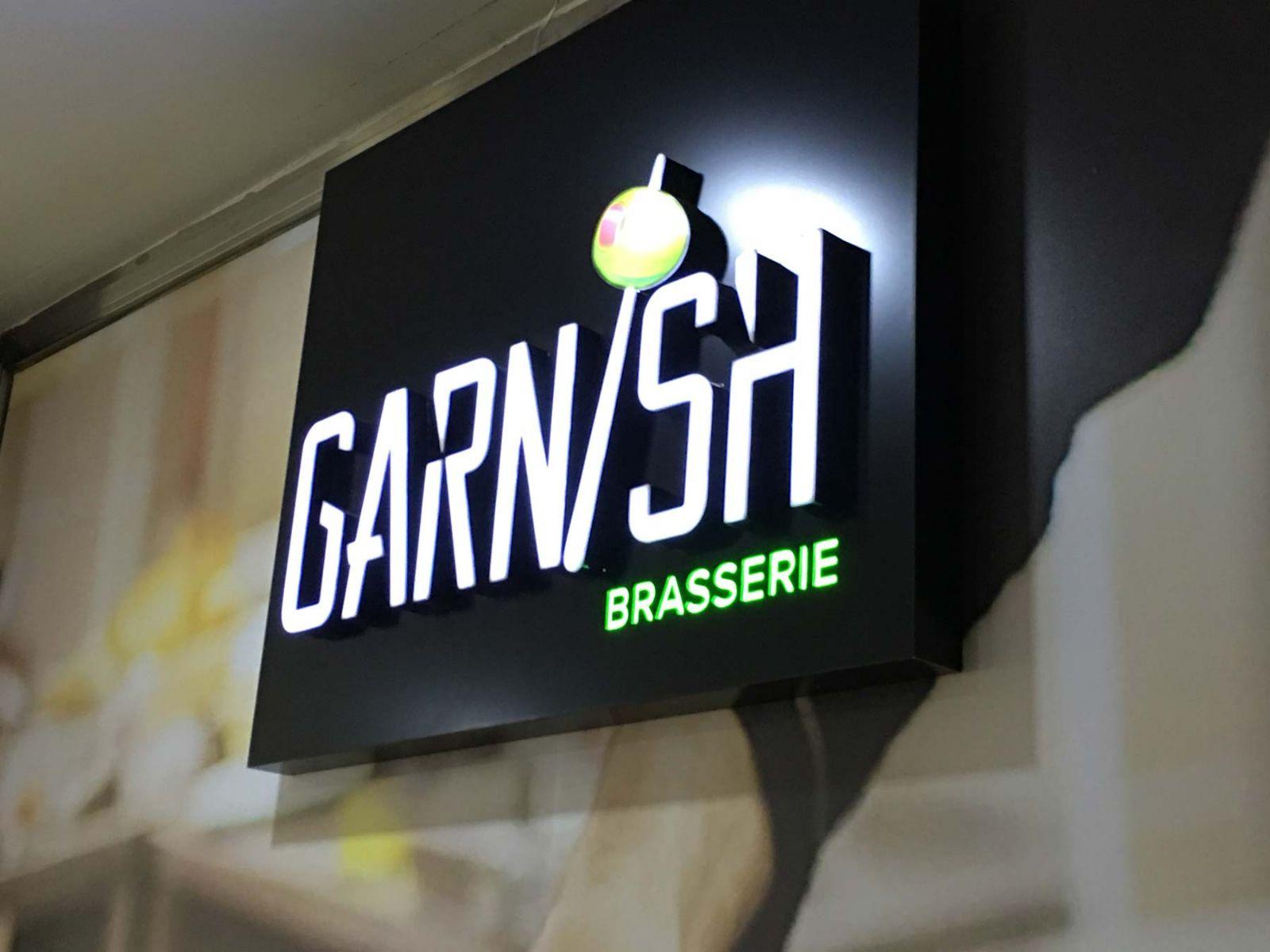 garnish-ic-mekan-tabela-uygulama-1