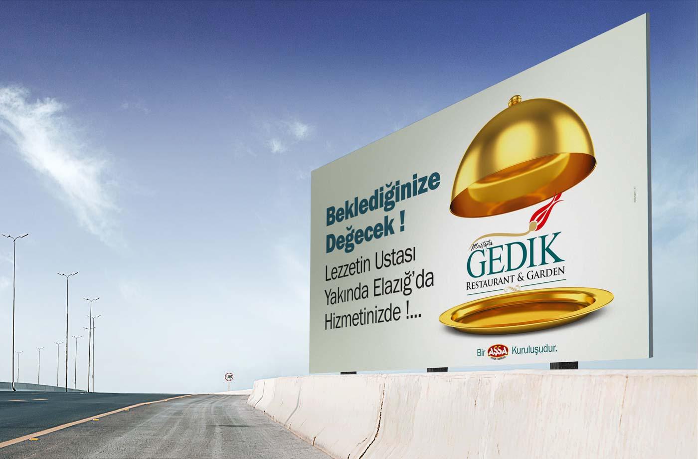 gedik-restaurant-billboard