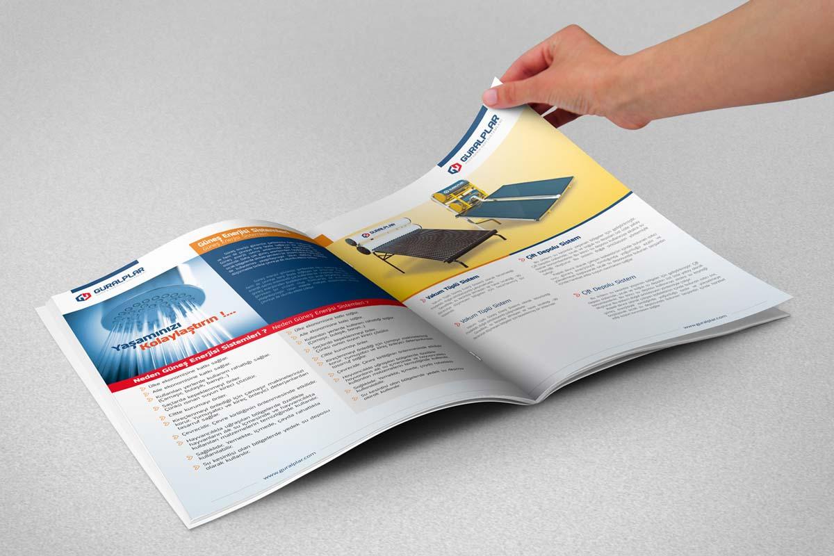 guralplar prefabrik katalog 2