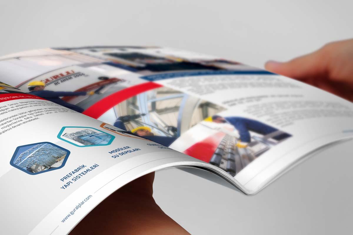 guralplar prefabrik katalog 3