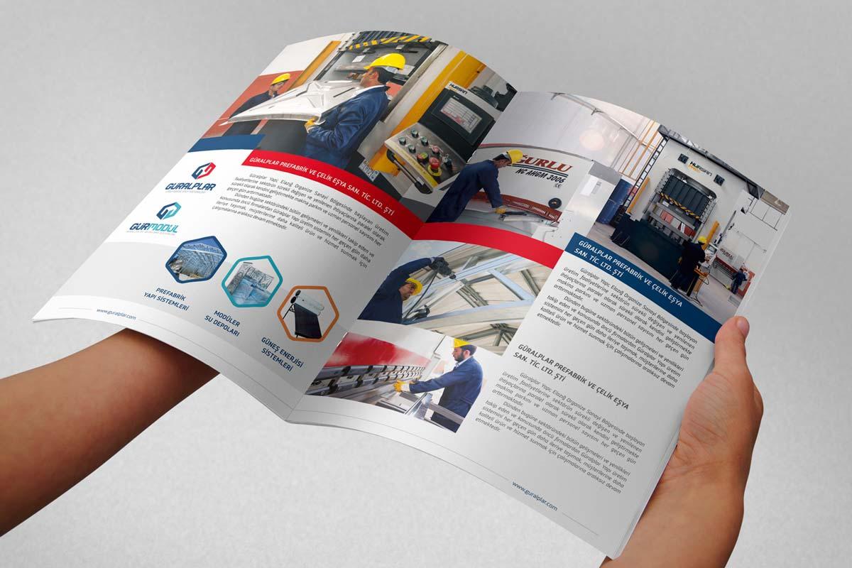 guralplar prefabrik katalog 4