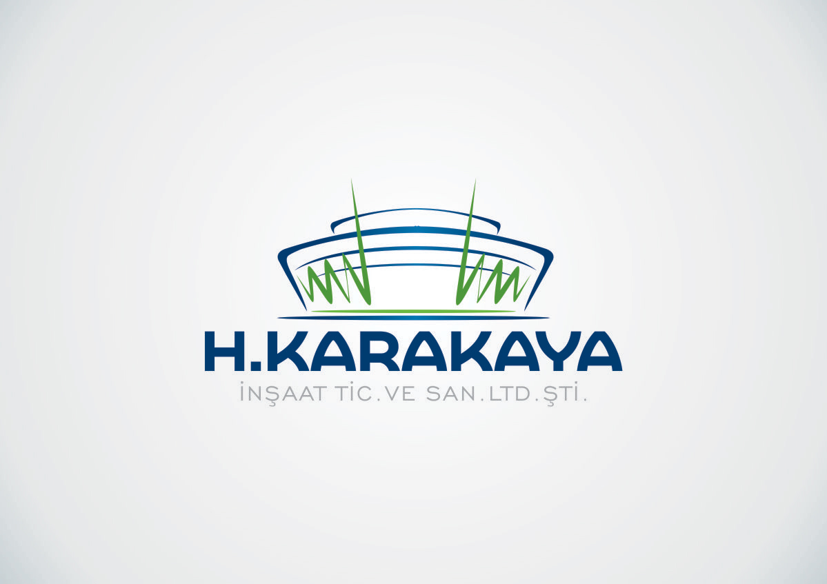 h karakaya logo