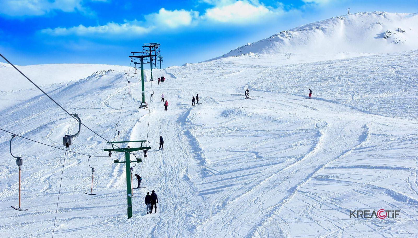 hazarbaba kayak merkezi fotograf cekimi kreactif 4