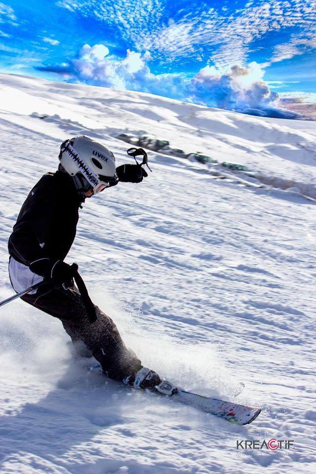 hazarbaba kayak merkezi fotograf cekimi kreactif 5