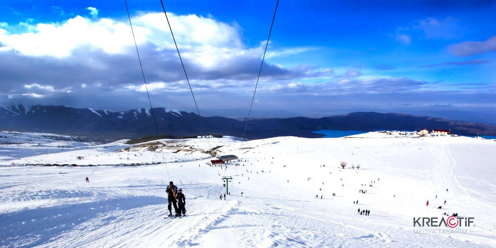 hazarbaba kayak merkezi fotograf cekimi kreactif 6