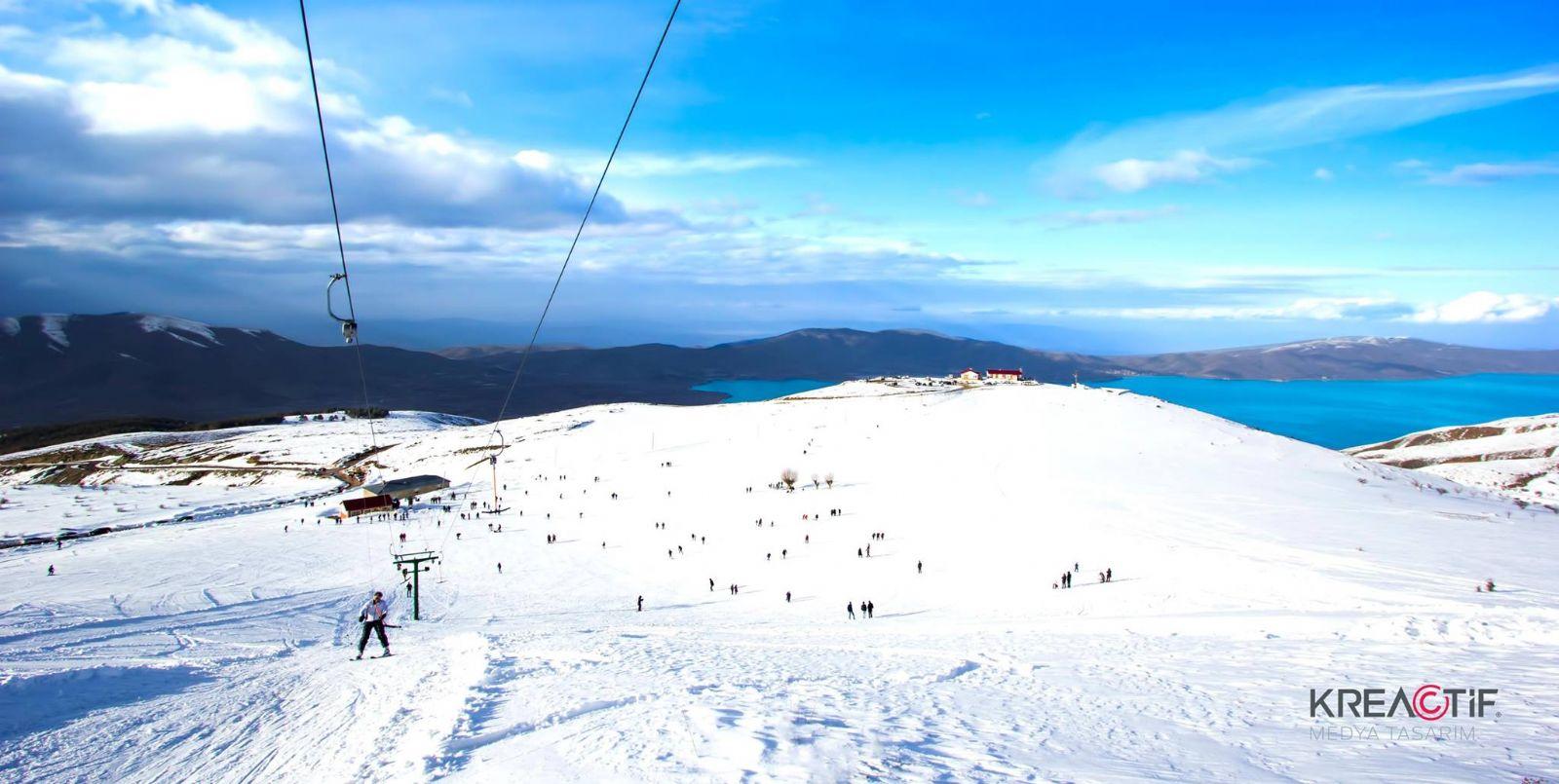 hazarbaba kayak merkezi fotograf cekimi kreactif 8