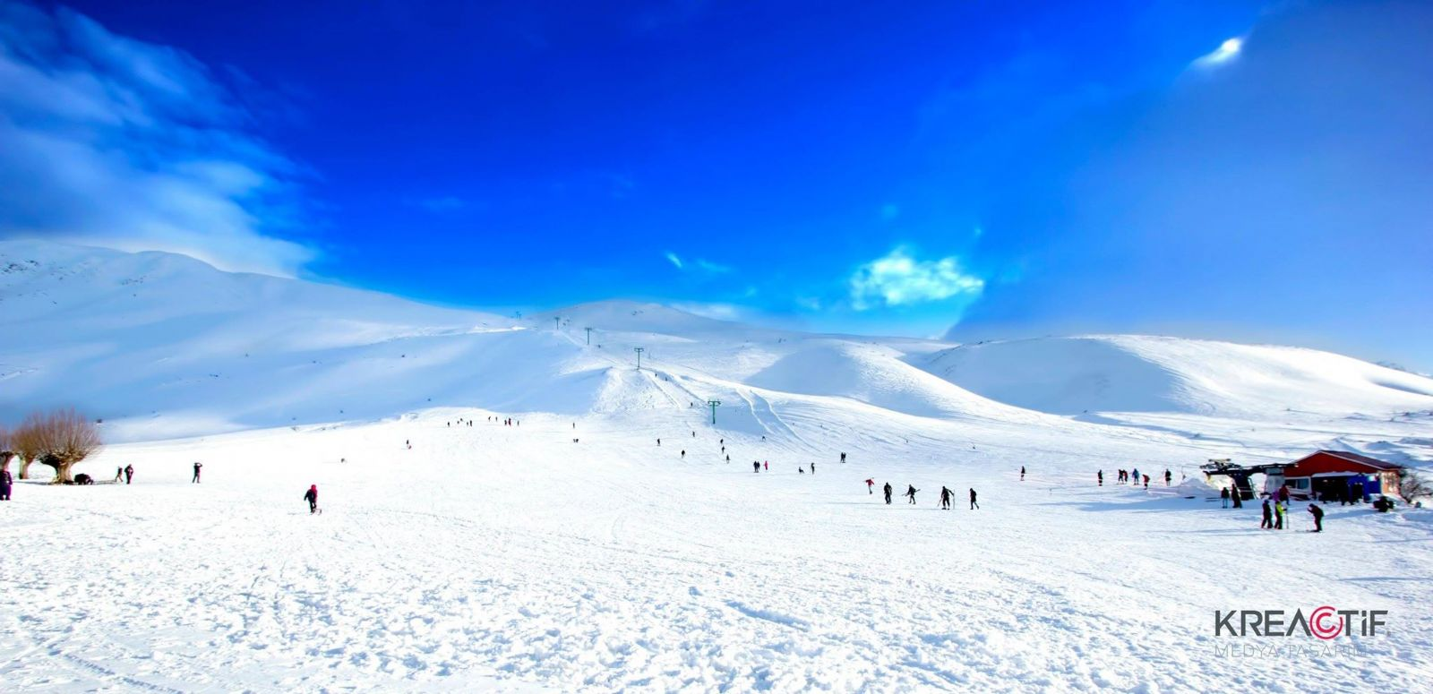 hazarbaba-kayak-merkezi-fotograf-cekimi-kreactif-9