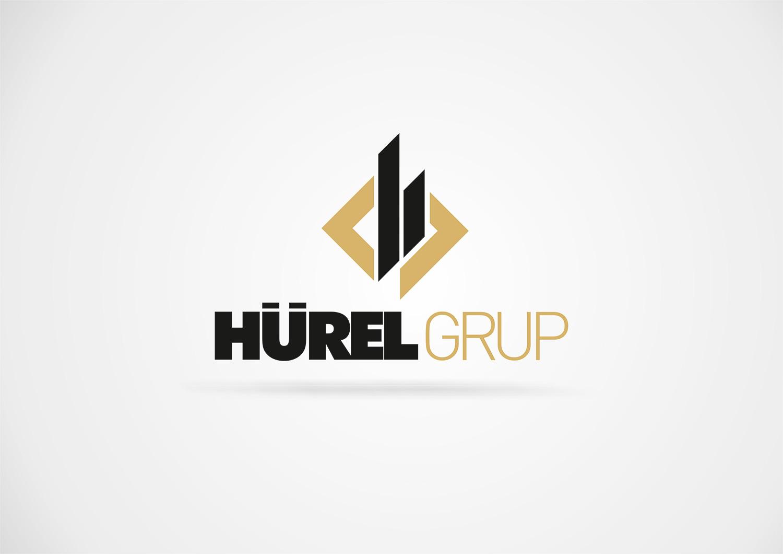 hurel grup elazig logo