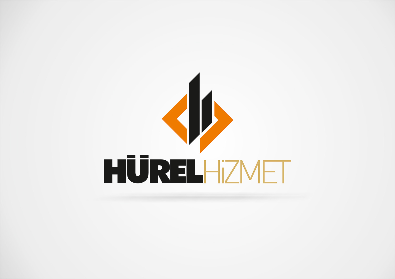 hurel hizmet elazig logo