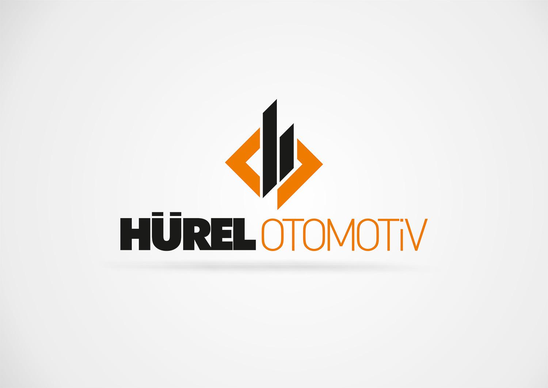hurel otomotiv elazig logo