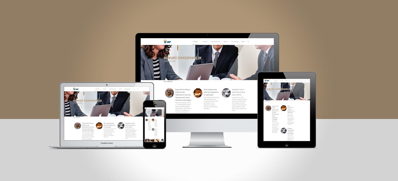 ibf hukuk web sitesi