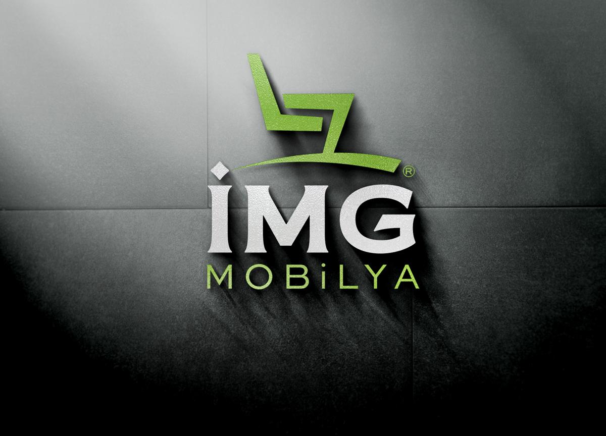 img mobilya logo 2