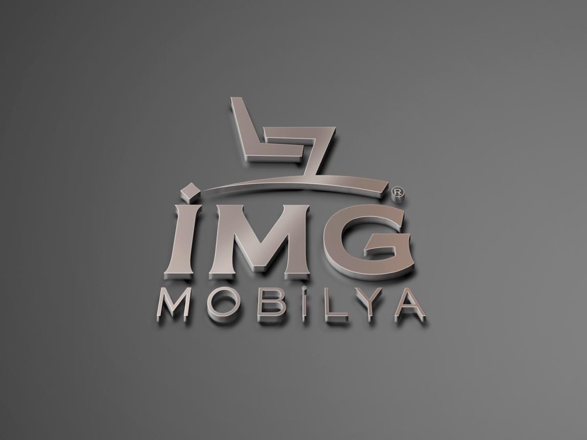 img mobilya logo