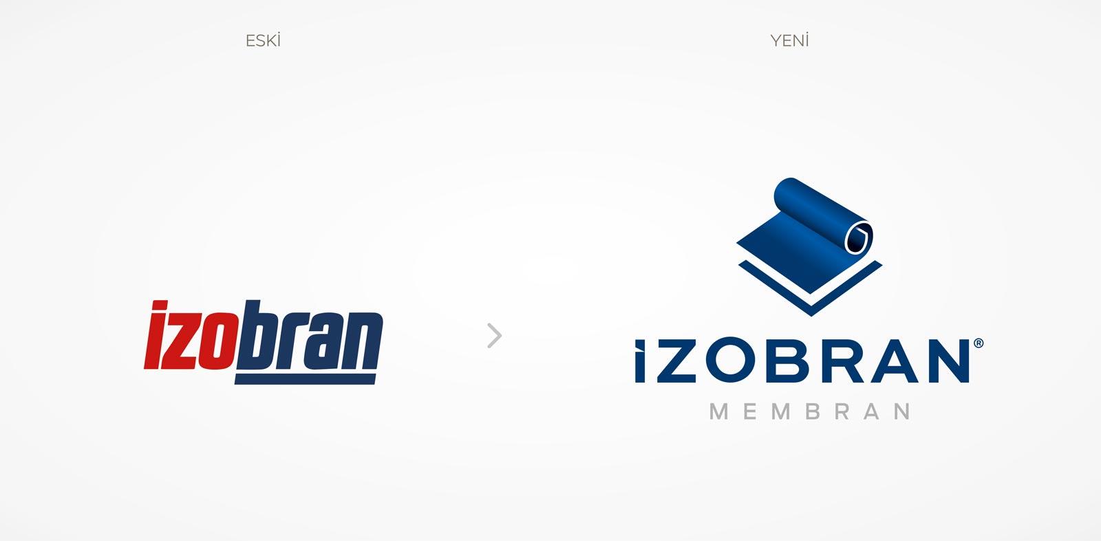 izobran logo revizyon