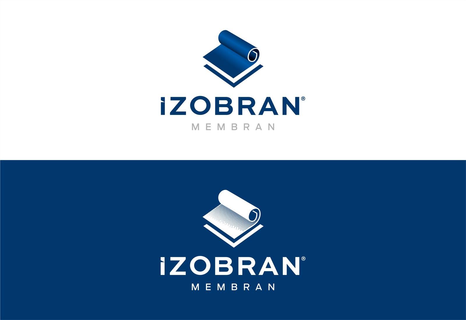 izobran-logo-tasarim