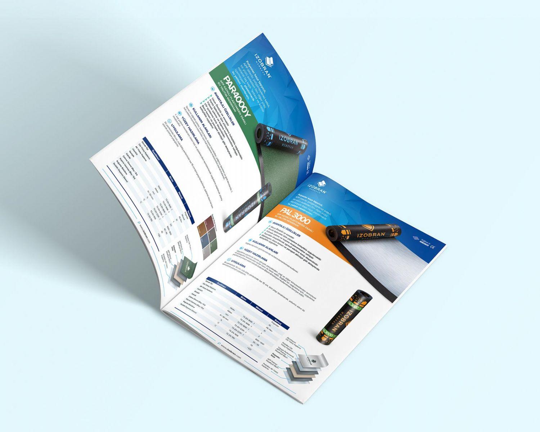 izobran membran katalog 4