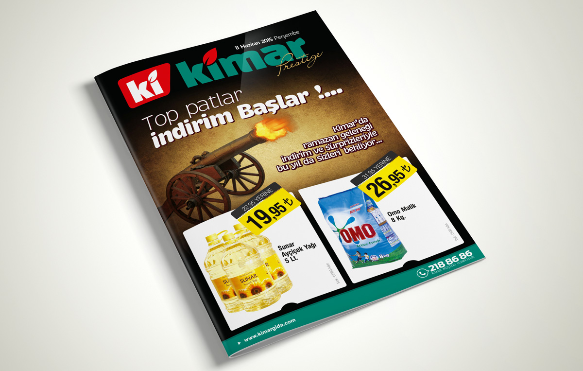 kimar prestige market insert ramazan 2015