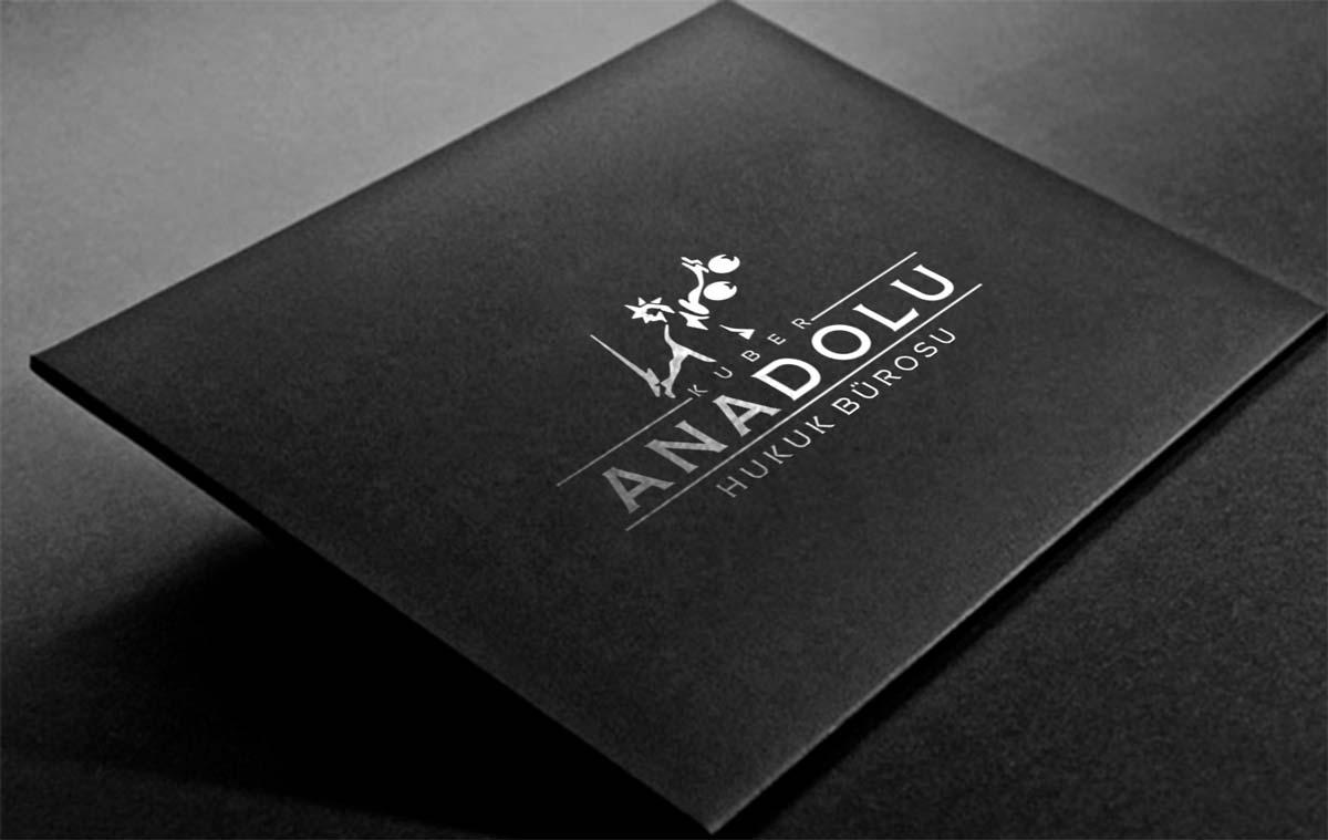 kuber anadolu hukuk burosu logo 2