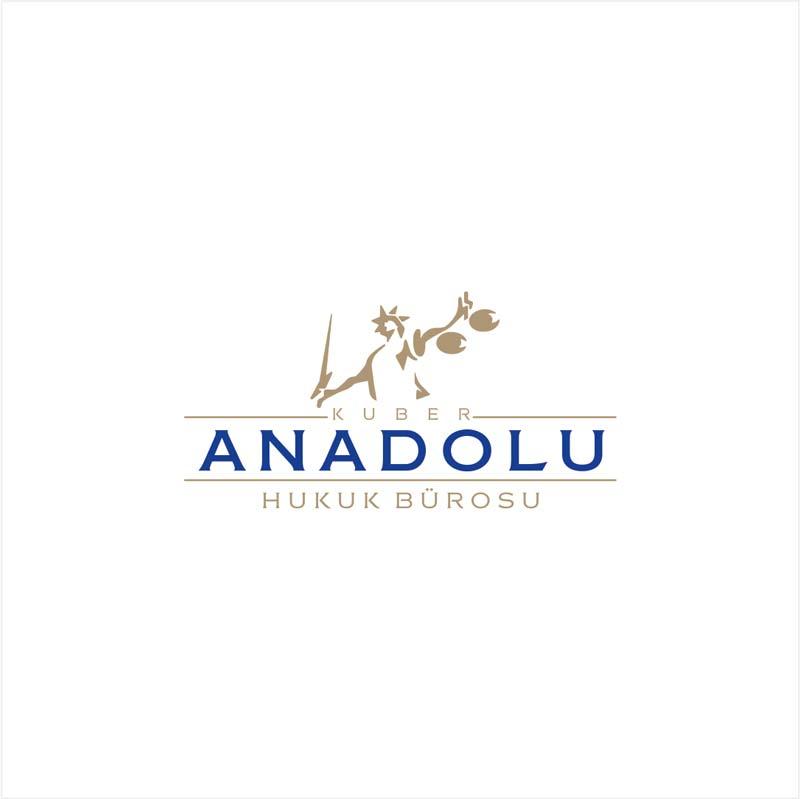 kuber anadolu logo 1
