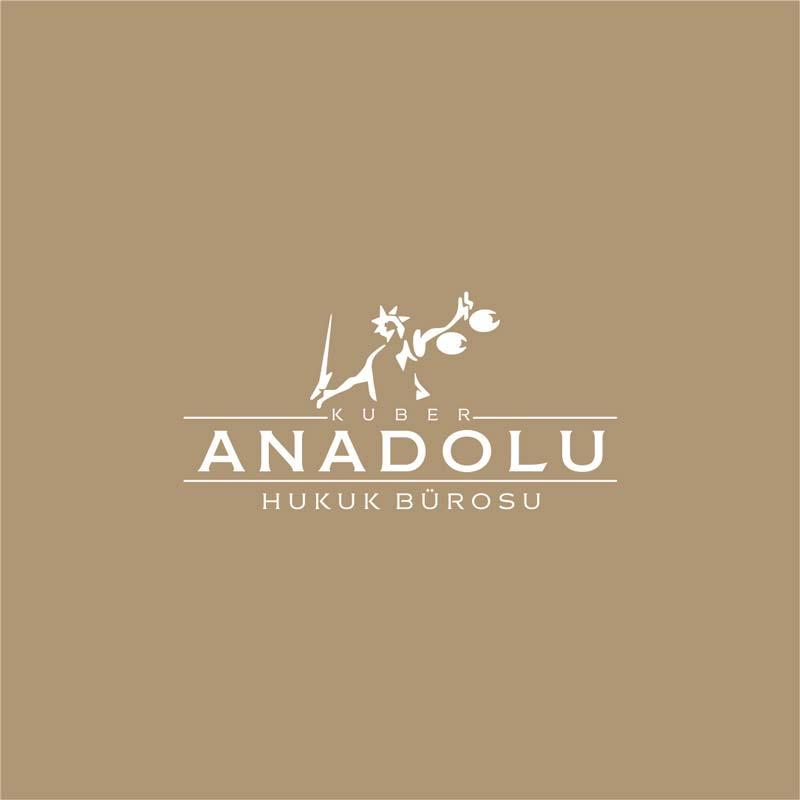kuber anadolu logo 2