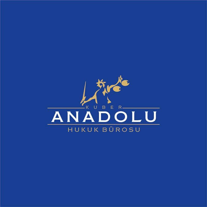 kuber anadolu logo 3
