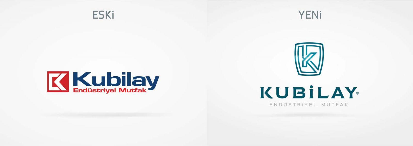 kubilay-mutfak-logo-revizyonu