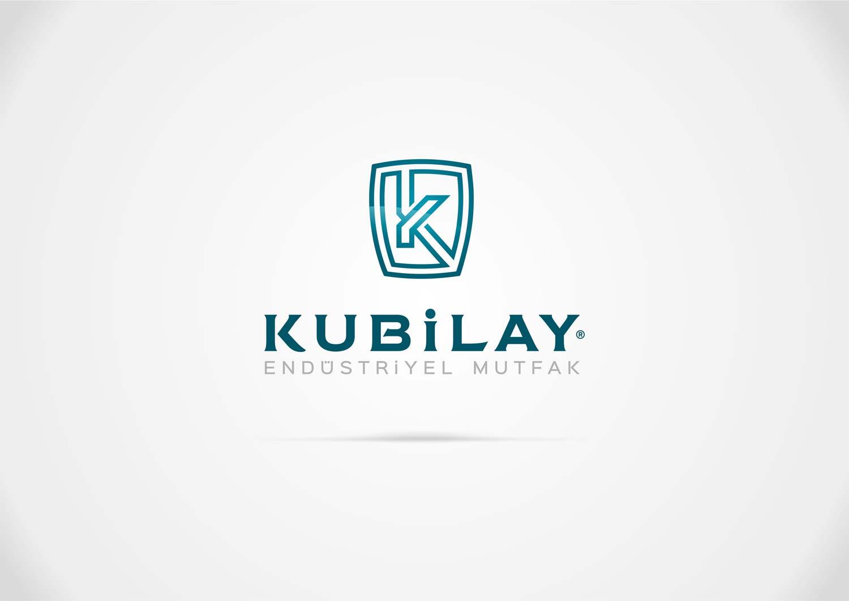 kubilay mutfak logo