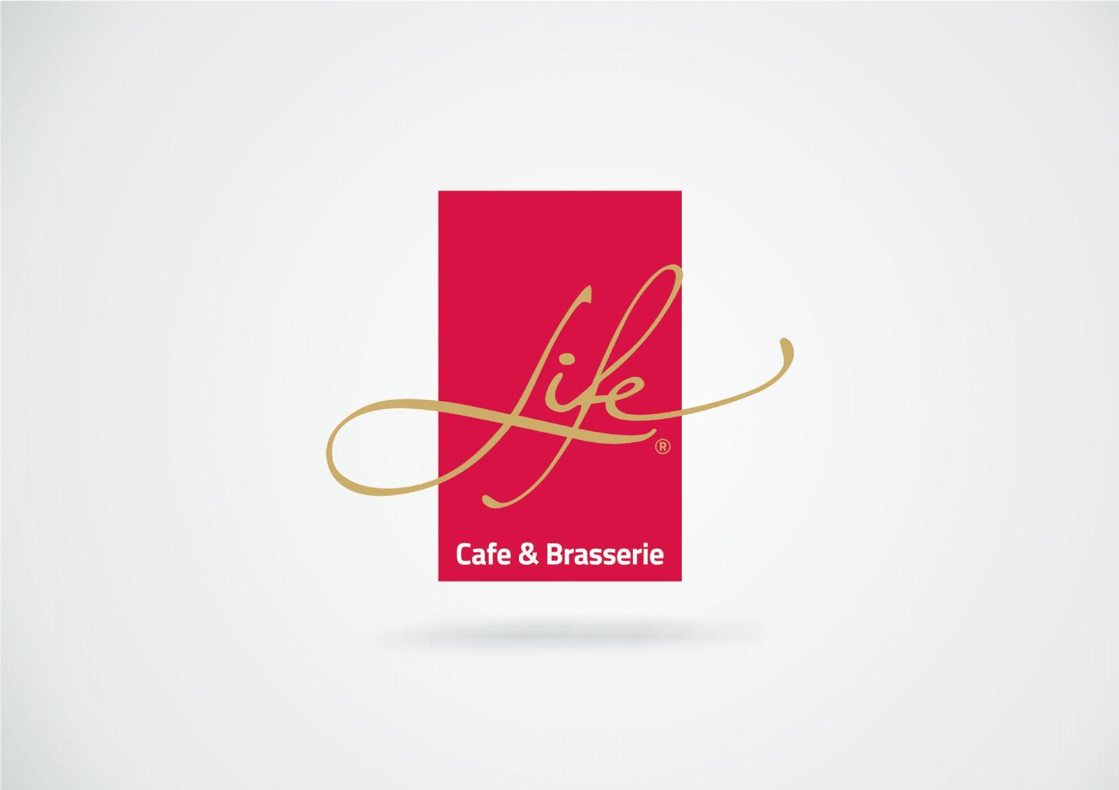 life cafe elazig logo